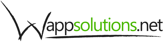 Wappsolutions.net