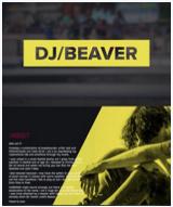 Screenshot_2021-05-03 DJ Wappsolutions net