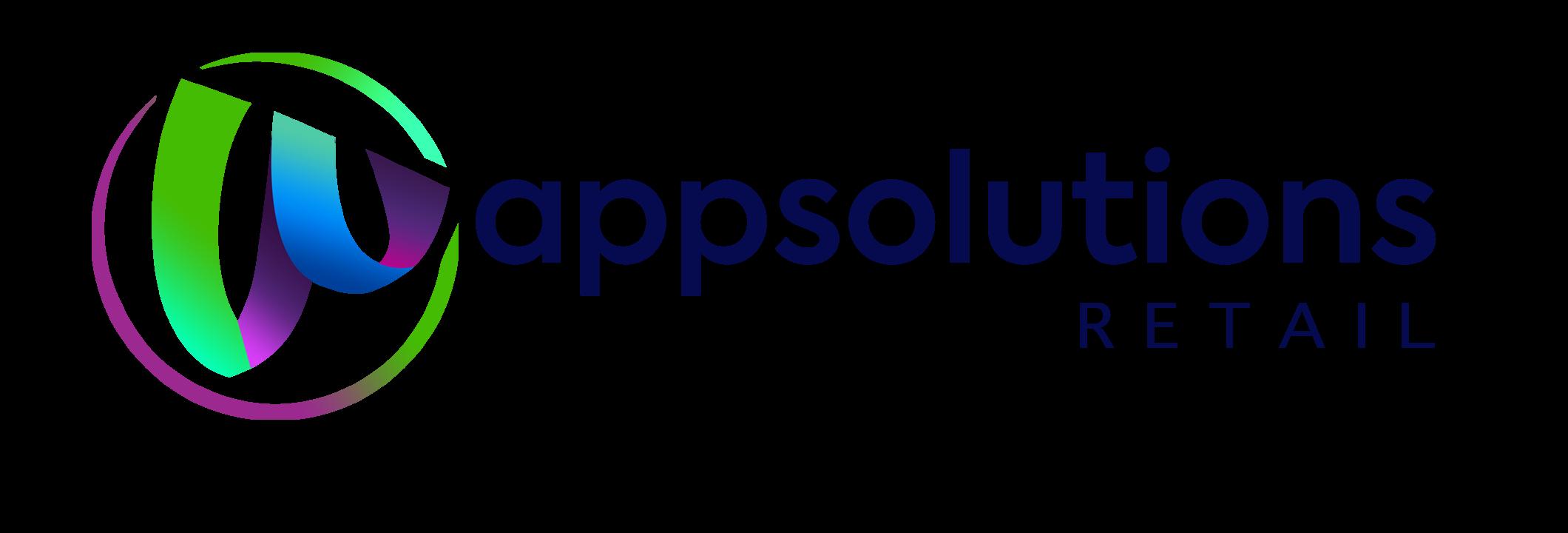 Wappsolutions.net